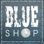 BlueShop