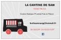 Cantine-de-Sam