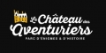 ChateauDesAventuriers