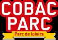 CobacParc