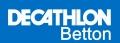 DecathlonBetton