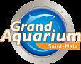 aquarium-st-malo
