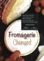 fromagerie_chenard