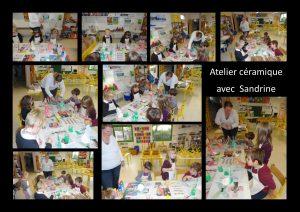 ceramique1-maternelle