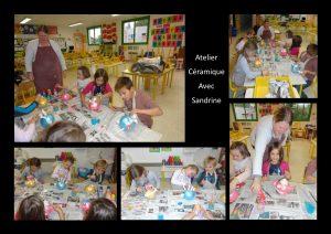 ceramique1-primaire