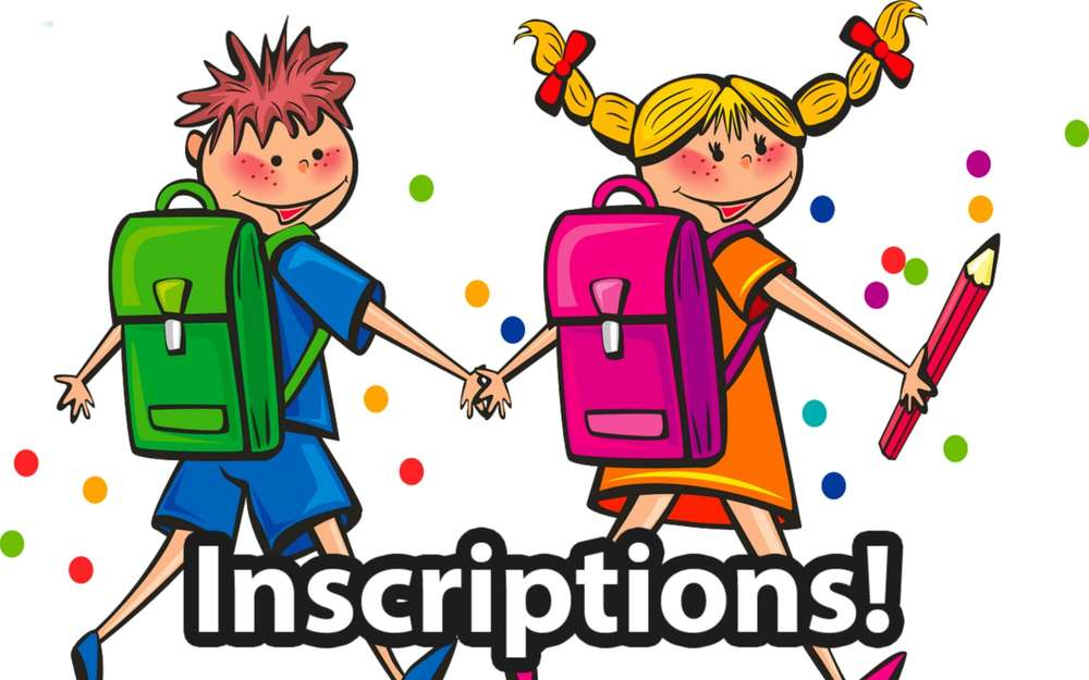 inscription-a-l-ecole-maternelle