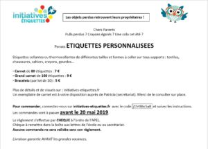 201905-initiativesEtiquettes